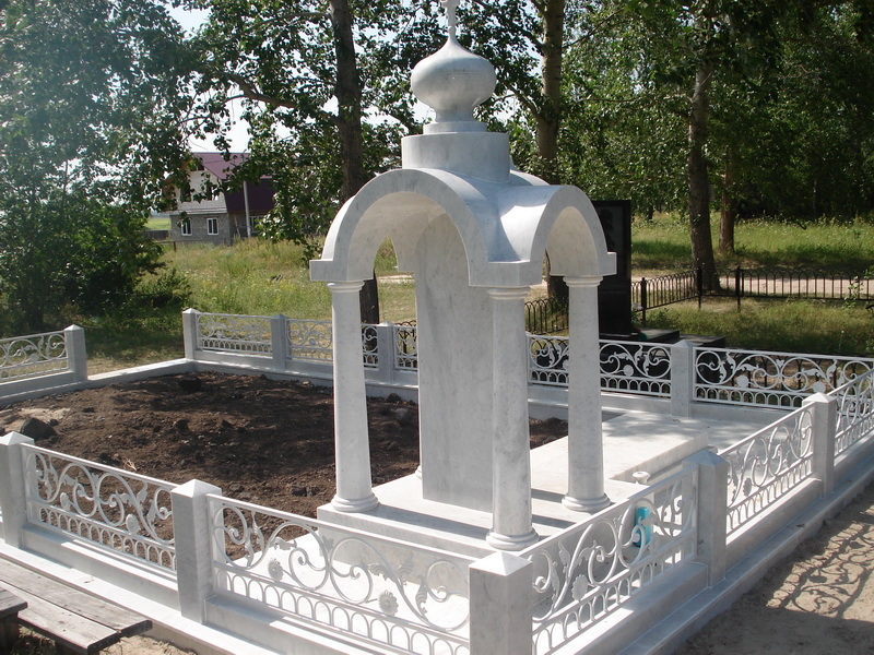 Цены на мраморные памятники екатеринбург надгробные памятники ростов 7 3
